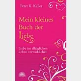 Mein kleines Buch der Liebe