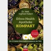 Ethno Health Apotheke – KOMPAKT
