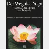 Der Weg des Yoga