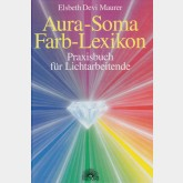 Aura Soma Farblexikon