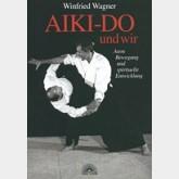 AIKI-DO und wir