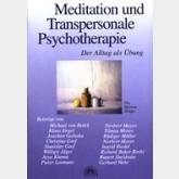 Meditation und Transpersonale Psychologie