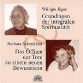 Spirituelle Vorträge auf 2 CDs