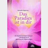 Das Paradies ist in dir