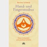 Hand- und Fingermudras