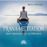 Prana-Meditation