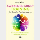 Awakened Mind®Training
