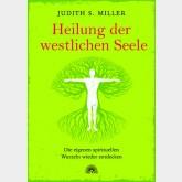 Heilung der westlichen Seele