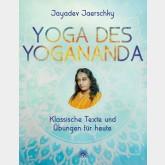 Yoga des Yogananda