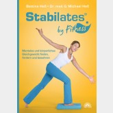 Stabilates® by Fithess